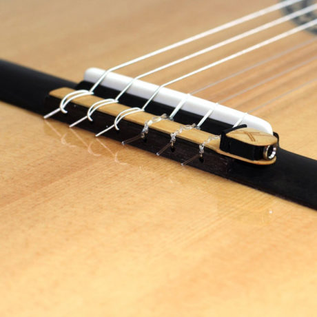 NG-1 Kremona Piezo Guitar Pickup
