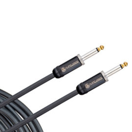American-Stage Instrument -Cables