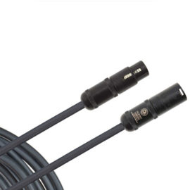 American Stage Microphone Cables
