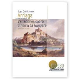 arriaga-la-hungara-benito