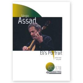 assad-elis-portrait
