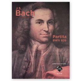 bach-826-manoukian