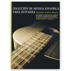 coleccion-musica-espanola-para-guitarra