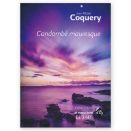 coquery-candombe-mauresque