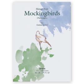 mockingbirds-fujii-