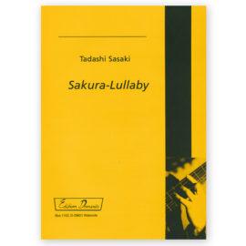 sasaki-sakura-lullaby