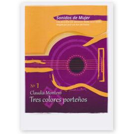 tres-colores-portenos-montero