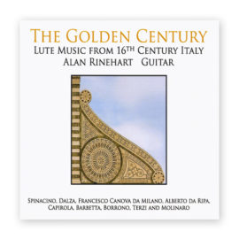 cd-rinehart-golden-century