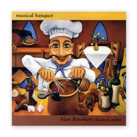 cd-rinehart-musical-banquet