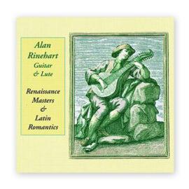 cd-rinehart-renaissance-latin