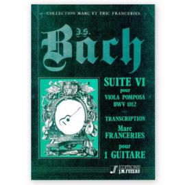 bach-suite-vi-franceries
