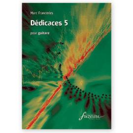 dedicaces-5-franceries