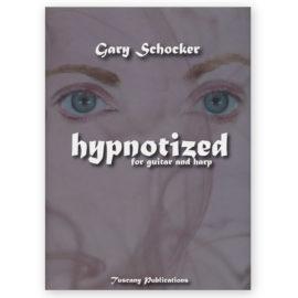 schocker-hypnotized