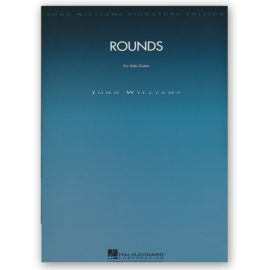 williams-rounds
