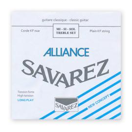 strings-savarez-alliance-high-trebles