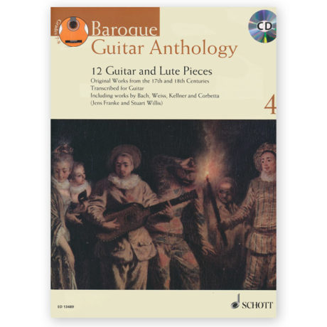 baroque-anthology-4- wills