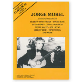 morel-virtuoso-sa-guitar-vol-4