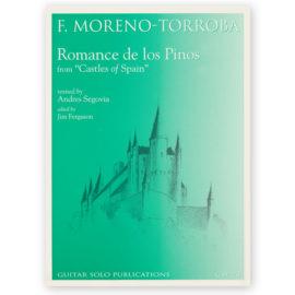 moreno-torroba-romance-pinos