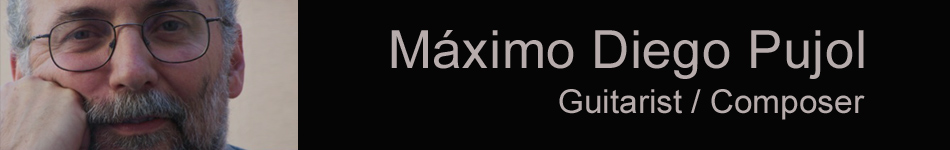 maximo-diego-pujol