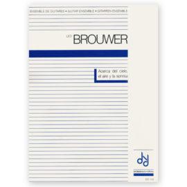 brouwer-acerca-del-cielo-el-aire