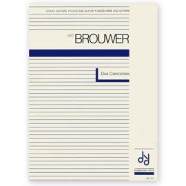 brouwer-dos-canciones
