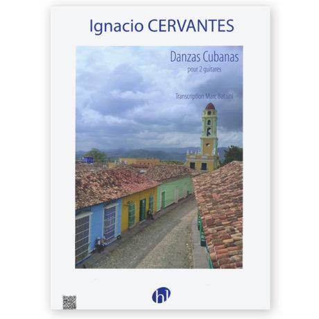cervantes-danzas-cubanas