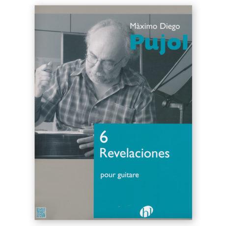 pujol-6-revelaciones