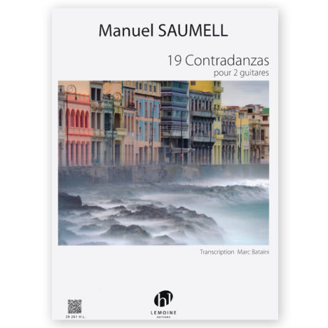 saumell-19-contradanzas