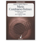 sheetmusic-castelnuovo-tedesco-variations-travers-sicles-2