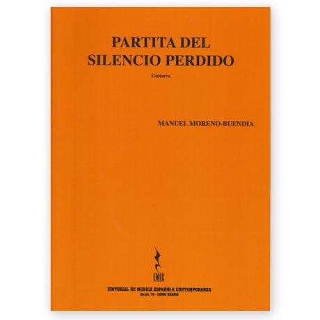 moreno-buendia-partita-del-silencio