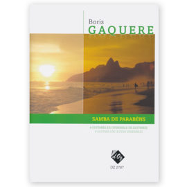 gaquere-samba-de-parabens