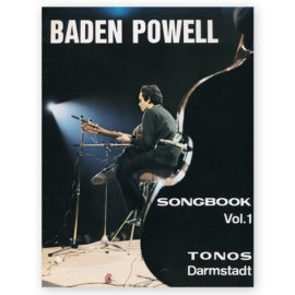 powell-songbook-vol-1