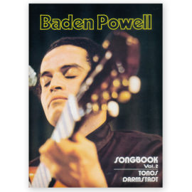 powell-songbook-vol-2