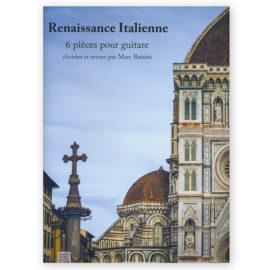 renaissance-italienne-bataini