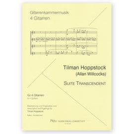 willcocks-hoppstock-suite-transcendent