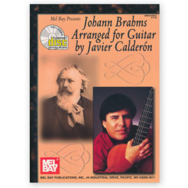 brahms-arranged-calderon