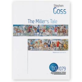 goss-millers-tale