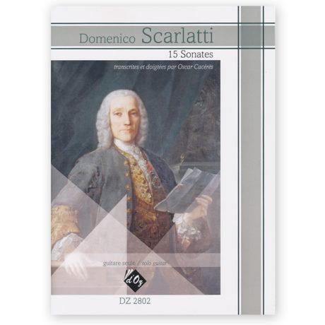 scarlatti-15-sonates-caceres