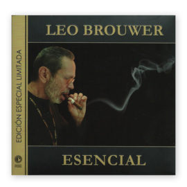 cd-brouwer-esencial