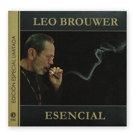 cd-brouwer-esencial