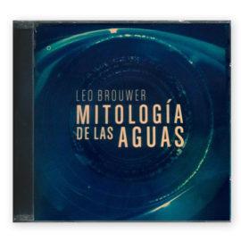 cd-brouwer-mitologia-de-las-aguas