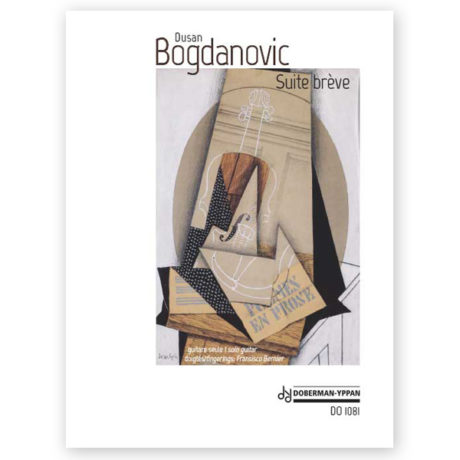 bogdanovic-suite-breve