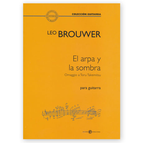 brouwer-arpa-sombra