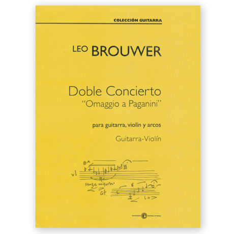 brouwer-doble-concierto-paganini