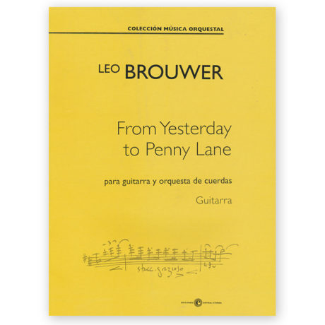 brouwer-from-yesterday-penny-lane