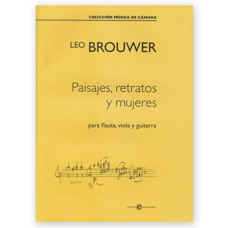 brouwer-paisajes-retratos-mujeres