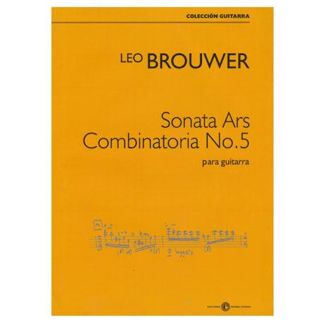 brouwer-sonata-ars-combinatoria-5