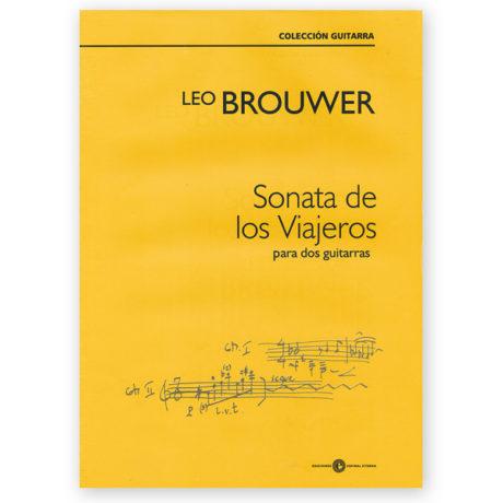 brouwer-sonata-de-viajeros