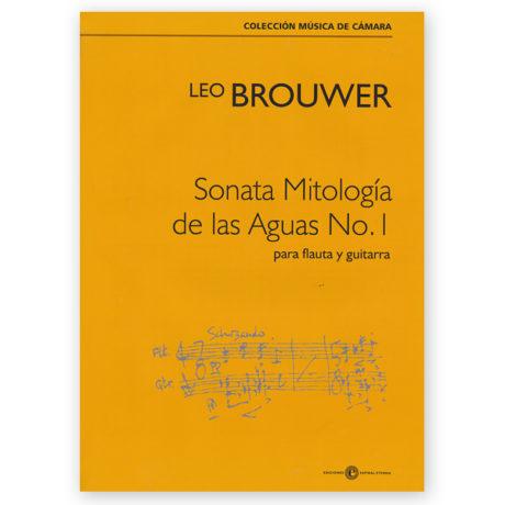 brouwer-sonata-mitologia-aguas-1