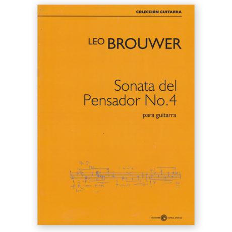 brouwer-sonata-pensador-4
